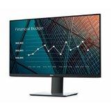 Dell P2419H IPS LED Professional monitor cene