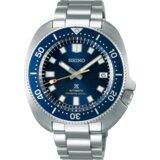 Seiko Prospex Captain Willard Limited Edition muški ručni sat SPB183J1