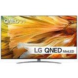 LG 75QNED913PA 4K Ultra HD televizor  Cene