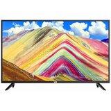 VOX 43ADW-D1BU Smart 4K Ultra HD televizor  Cene