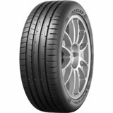 Dunlop 215/55R17 SPTMAXX RT2 94Y MFS letnja auto guma  Cene