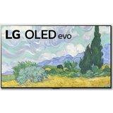 LG OLED55G13LA Smart 4K Ultra HD televizor