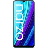 Realme Narzo 30A 3GB/32GB Laser blue mobilni telefon  Cene