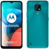 Motorola Moto e7 2GB/32GB DS Aqua Blue mobilni telefon  Cene