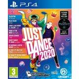 Ubisoft PS4 igra Just Dance 2020  Cene
