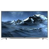 Sharp LC-55CUF8372ES Smart 4K Ultra HD televizor Cene