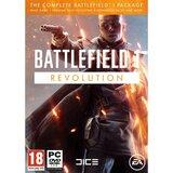 Electronic Arts PC igra Battlefield 1 Revolution  Cene