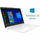 HP 14-DQ0002 14 NOT17294  Cene