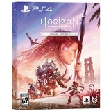Sony PS4 Horizon Forbidden West - Special Edition igra  Cene