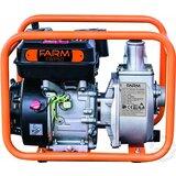 Farm motorna pumpa za vodu FWP50  cene