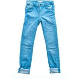 Pantalone i farmerke za dečake