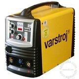 Varstroj Inverterski aparat za zavarivanje Varin 2505 (3 x 400 V)  Cene