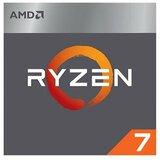 AMD Ryzen 7 5800X 8 cores 3.8GHz (4.7GHz) Box procesor  Cene