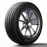 Michelin 185/65R15 PRIMACY 4 88T letnja auto guma  Cene