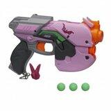 Hasbro Nerf - Rival Overwatch DVa Blaster  Cene