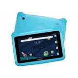 Prestigio Smartkids PMT3197_W_D, Plavi, 7 inča IPS, QC 1.3GHz/1GB/16GB/2Cam/WiFi/8.1 tablet Cene