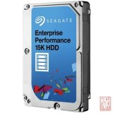 Seagate 2.5 300GB Enterprise Performance, 10000rpm, 128MB, SAS, 12Gbps (ST300MM0048) hard disk Cene