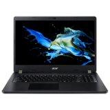 Acer TravelMate P2 TMP215-52 - NX.VLNEX.00K laptop  cene