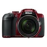 Nikon Coolpix B700 crveni digitalni fotoaparat Cene