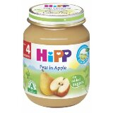 Hipp kašica jabuka i kruška 125g  Cene