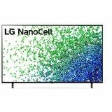 LG 65NANO803PA Smart 4K Ultra HD televizor  cene