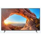 Sony KD65X85JCEP Smart 4K Ultra HD televizor  Cene