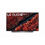 LG OLED77C9PLA 4K HDR Smart OLED televizor Cene