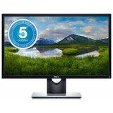 Dell SE2417HGX TN gejmerski 23.6 monitor cene