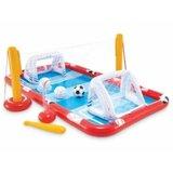 Intex dečji bazen Action Sports Play Center 067005  cene