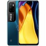 Xiaomi POCO M3 Pro 5G 4GB/64GB blue mobilni telefon