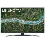 LG 50UP78003LB Smart 4K Ultra HD televizor  Cene
