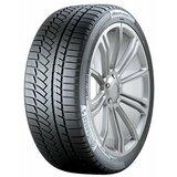 Continental 255/60R18 Winter Contact TS 850 P SUV zimska auto guma  cene