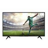 Hisense H32B6700 SMART HD Ready LED televizor Cene