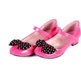 Cipele na visoku petu ( Štikle ) za devojčice