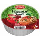 Compass vegetal namaz sa paprikom 75g folija  Cene