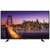 Grundig 43GEU7800B Smart 4K Ultra HD televizor  Cene