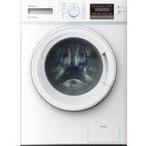 Tesla WF81492M mašina za pranje veša  Cene