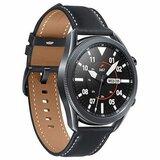 Samsung Galaxy Watch 3 45mm BT (SM-R840NZKAEUF) pametni sat crni