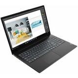 Lenovo V15 G2 ITL (Black) Full HD IPS, Intel i5-1135G7, 8GB, 256GB SSD (82KB00BGYA) laptop  Cene