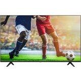 Hisense 55A7100F Smart 4K Ultra HD televizor  cene