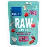Florida Bel fun & fit raw bites 50g  cene