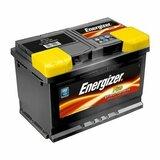 Energizer Akumulator za automobil ENERGIZER® PLUS 12V 74Ah D+, EP74-L3  Cene