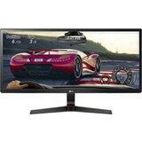 LG 29UM69G-B Ultra HWide Full HD monitor cene