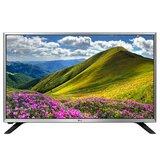 LG 32LJ590U LED televizor Cene