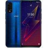 Wiko power U20 3GB/64GB mada navy blue mobilni telefon  Cene