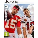 Electronic Arts PS5 Madden 22 igra  Cene