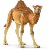 Schleich kamila 14832  Cene