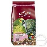 Prestige Premium hrana za papagaje Amazone Parrot, 1kg  Cene