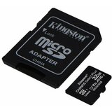 Kingston Canvas Select Plus (sdcs2/32gb) micro SDHC 32GB class 10+adapter memorijska kartica cene