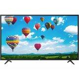 VOX 39DSA662B LED televizor cene